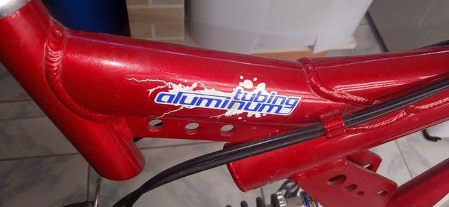 Bike Mongoose importada - Foto 3