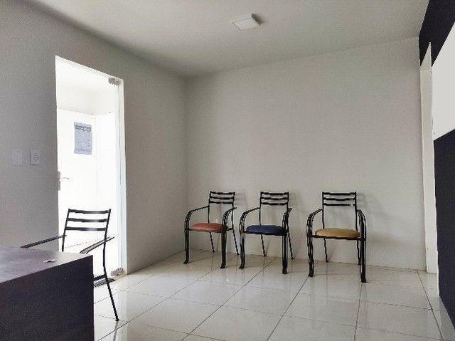 Excelente investimento, Imóvel Comercial, localizado no Centro em São Lourenço do Sul-RS - Foto 3