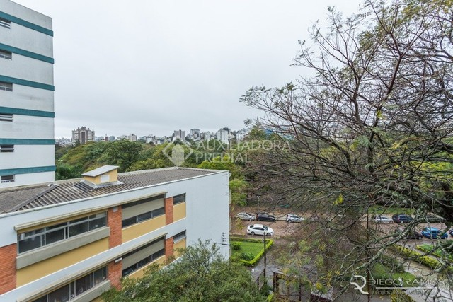 Apartamento à venda com 2 dormitórios em Moinhos de vento, Porto alegre cod:298189 - Foto 12
