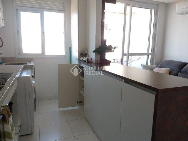 Apartamento à venda com 2 dormitórios em Humaitá, Porto alegre cod:313238 - Foto 7