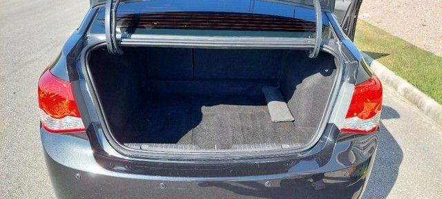 GM Chevrolet Cruze 1.8 Sport LT Aut 2014. - Foto 13
