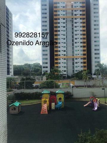 153m2// Residencial ILHA BELLA  - Foto 16