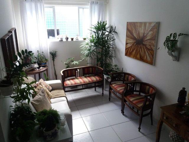 Apartamento para vender, Jardim Cidade Universitária, João Pessoa, PB. Código: 36630 - Foto 4
