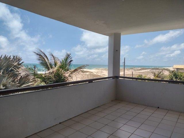 Casa de Frente Praia - Foto 14