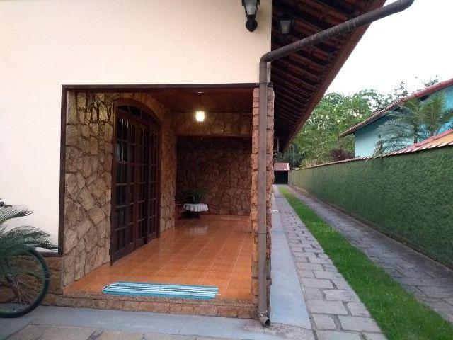 Centro - Guapimirim - Excelente casa com Área de 700,00m² - Foto 2