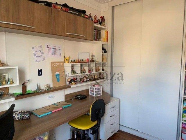 Apartamento / Padrão - Vila Ema - Venda - Residencial   Viena - Foto 12