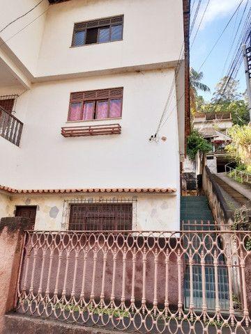 Apartamento de cobertura sem condominio - Foto 3