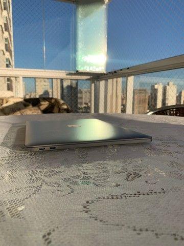 MacBook Pro 13 + acessório - Foto 3
