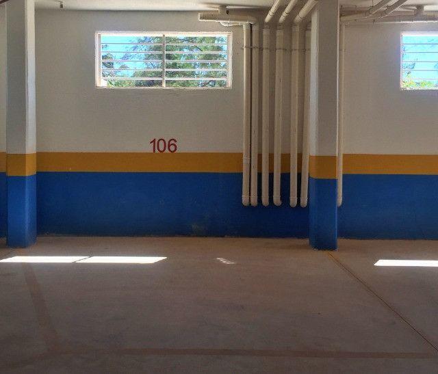 Apartamento 2 suítes temporada - Porto das Dunas - Ceará - Foto 12