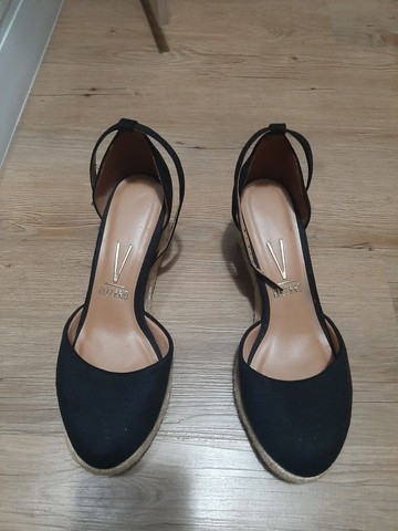 Calçados novos - Foto 3