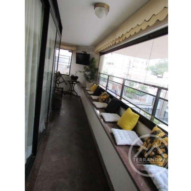 Apartamento venda / locação em Parque da Mooca - São Paulo - Foto 4