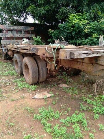 Caminhão 22 19 - Foto 3