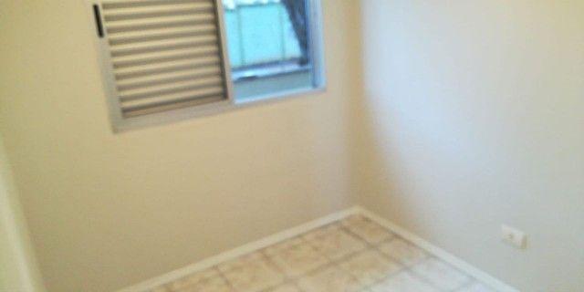 Apartamento para alugar com 3 dormitórios em Jd vila bosque, Maringá cod: *14 - Foto 10