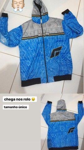 casaco da seawy  - Foto 3