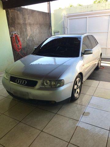 Audi A3 2006 - Foto 4