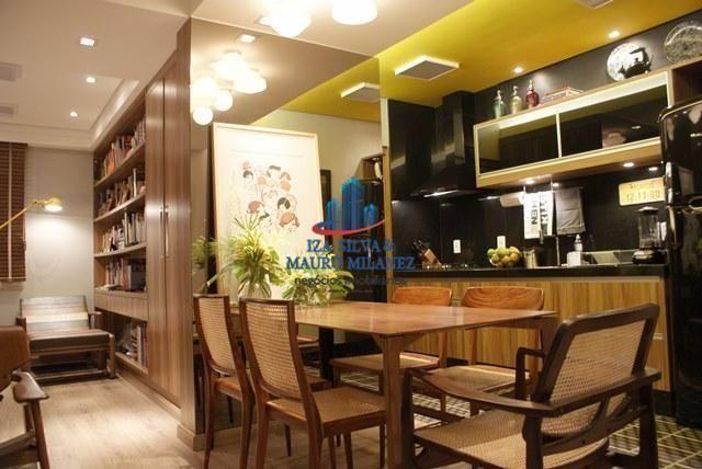Vendemos apartamento residencial Guaymas, Rua Mexico - Nova Porto Velho