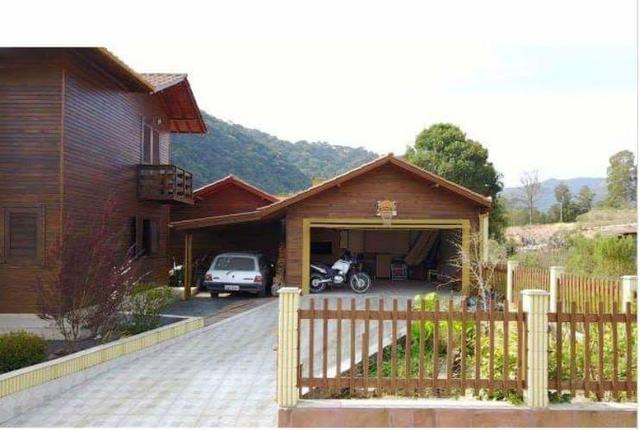 Casa em Urubici/lote em Urubici/terreno em Urubici - Foto 3