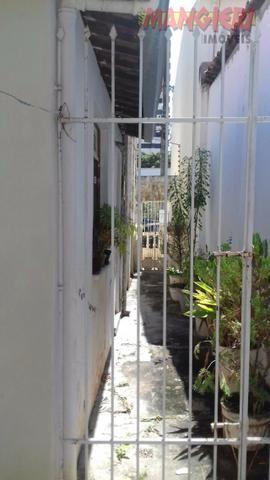 Casa na Rua Riachuelo, Bairro São José - Foto 7