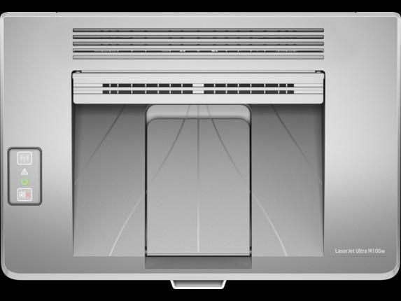Impressora HP LaserJet Ultra M106w Wifi + 3 toners - Foto 4