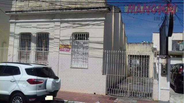 Casa na Rua Riachuelo, Bairro São José - Foto 10