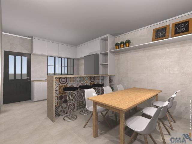 Casa nova em Serrana/SP - Foto 5