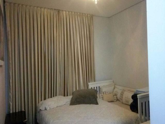 Apartamento à venda com 2 dormitórios em Tabuleiro, Camboriú cod:AP093 - Foto 5