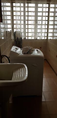 Apartamento em Nova Iguaçu - Foto 3
