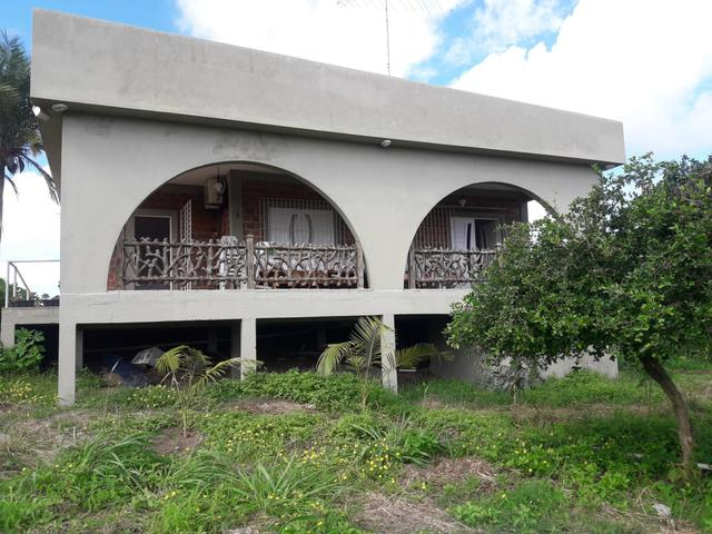 Sitio Limoeiro - Foto 4