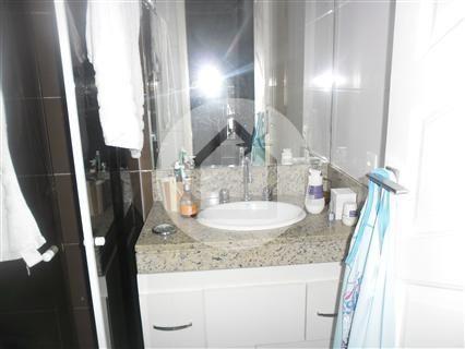 Casa à venda com 3 dormitórios em Cachambi, Rio de janeiro cod:585249 - Foto 13