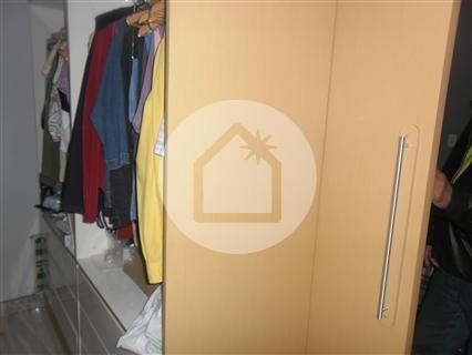 Casa à venda com 3 dormitórios em Cachambi, Rio de janeiro cod:585249 - Foto 9