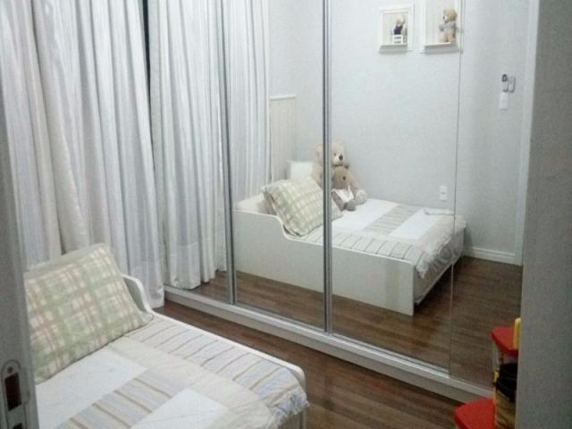 Apartamento à venda com 2 dormitórios em Tabuleiro, Camboriú cod:AP093 - Foto 4