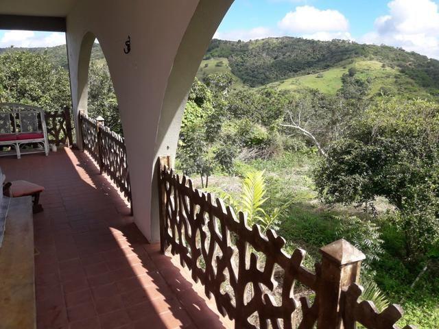 Sitio Limoeiro - Foto 8