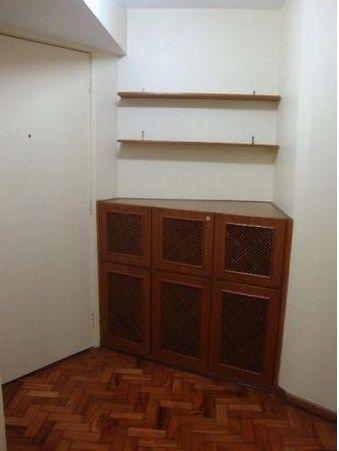 Ap. 1 dormitório-higienópolis/ santa cecília