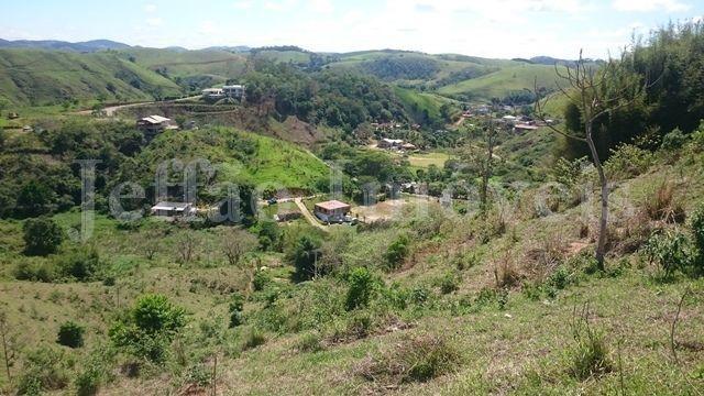 Chácara São Luis, Volta Redonda - Foto 17