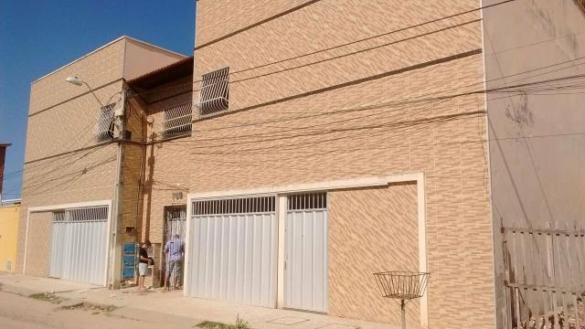 Vendo Condominio Na Localidade De Pacajus-Cé No Bairro Buriti -(Obs:Leia A Descrição)-