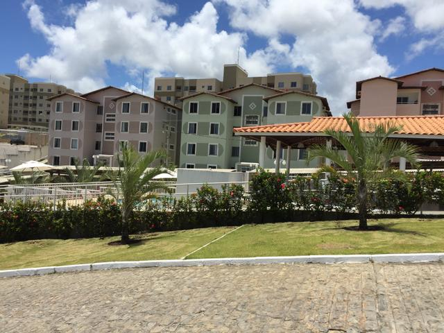 Villa tropical - Santa Lúcia