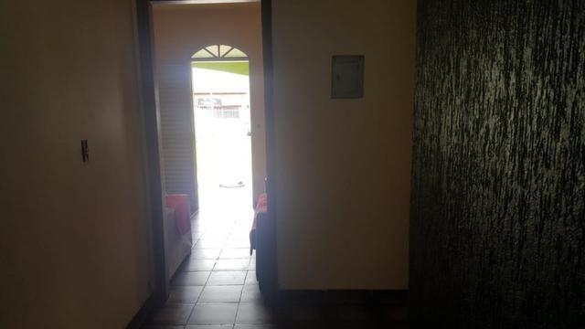 Casa com lote de 350 m2 QND53Taguatinga Oportunidade preço de lote - Foto 4