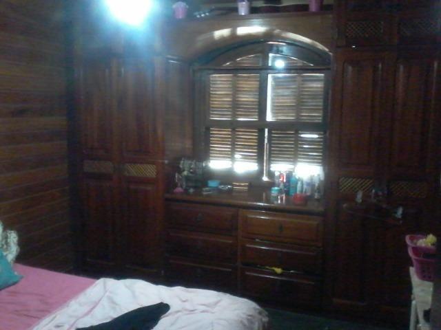 Casas 04 quartos s/01 suíte e 1 quarto - Iguaba - Foto 8