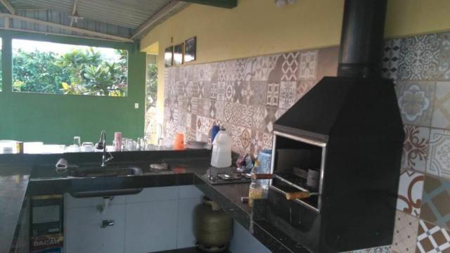Casa com 5 dormitórios à venda, 300 m² por r$ 350.000 - padre eustáquio - belo horizonte/m