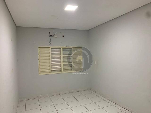 Casa comercial 1.000m² porto - Foto 15