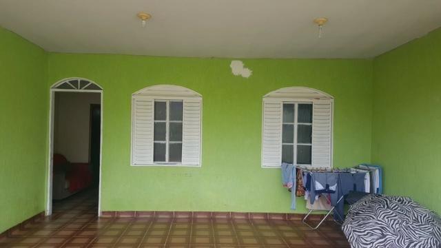Casa com lote de 350 m2 QND53Taguatinga Oportunidade preço de lote - Foto 15