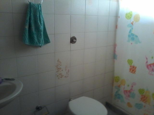 Casas 04 quartos s/01 suíte e 1 quarto - Iguaba - Foto 15