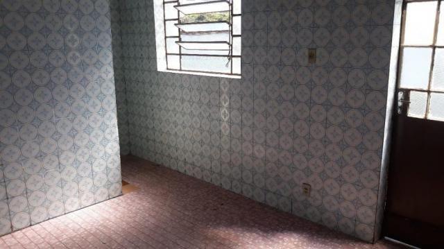 Casa com 3 dormitórios à venda, 170 m² por r$ 290.000,00 - padre eustáquio - belo horizont - Foto 11