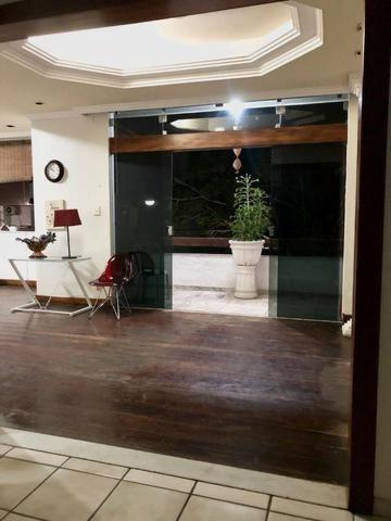 Apartamento 3/4 Castalia - Itabuna - Foto 7