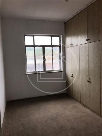 Apartamento à venda com 3 dormitórios em Praça seca, Rio de janeiro cod:837154 - Foto 13