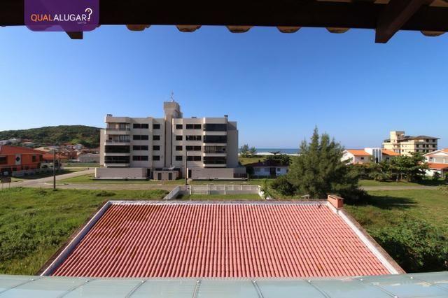 Casa com 2 quartos em Itapiruba - Foto 14