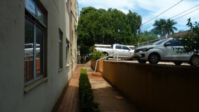 Apartamento 02 Qts. Vila Célia - Foto 14