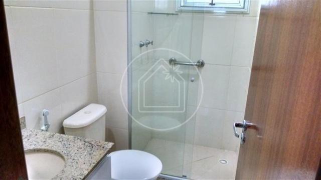 Apartamento à venda com 3 dormitórios cod:796418 - Foto 8