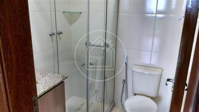 Apartamento à venda com 3 dormitórios cod:796418 - Foto 9