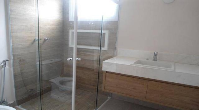 Casa com 2 dormitórios à venda, 120 m² - Vila Furlan - Indaiatuba/SP - Foto 12